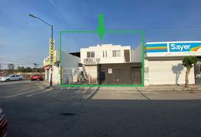 Foto de casa en venta en conocido 001, torreón nuevo, morelia, michoacán de ocampo, 20375990 No. 01
