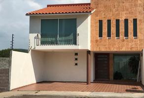 Foto de casa en venta en conocido 001, tres marías, morelia, michoacán de ocampo, 0 No. 01