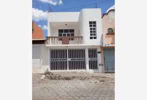 Foto de casa en venta en conocido 001, villa tzipecua, tarímbaro, michoacán de ocampo, 0 No. 01