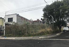 Foto de terreno habitacional en venta en conocido 001, villas del sol, morelia, michoacán de ocampo, 0 No. 01