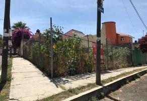 Foto de terreno habitacional en venta en conocido 001, vista bella, morelia, michoacán de ocampo, 0 No. 01