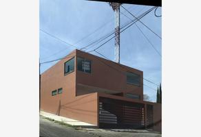 Foto de casa en venta en conocido 001, vista bella, morelia, michoacán de ocampo, 13192133 No. 01