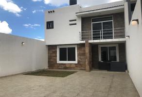 Foto de casa en venta en conocido 003, defensores de puebla, morelia, michoacán de ocampo, 0 No. 01