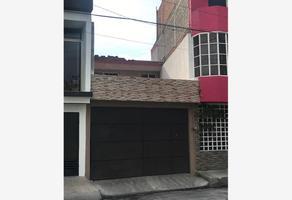 Foto de casa en venta en conocido 003, felicitas del rio, morelia, michoacán de ocampo, 0 No. 01