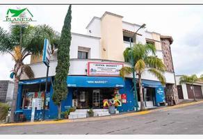 Foto de casa en venta en conocido 008, ampliación club campestre la huerta, morelia, michoacán de ocampo, 0 No. 01