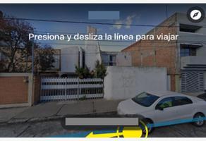 Foto de casa en venta en conocido 009, electricistas, morelia, michoacán de ocampo, 0 No. 01