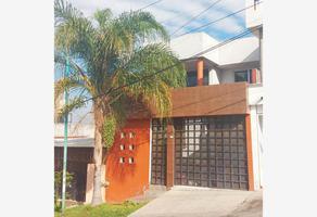 Foto de casa en venta en conocido 036, santa fe, morelia, michoacán de ocampo, 0 No. 01