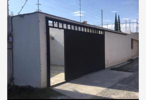 Foto de casa en renta en conocido 1, santa cruz cuautlancingo, cuautlancingo, puebla, 0 No. 01