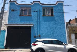 Foto de casa en venta en conocido 117, doctor miguel silva, morelia, michoacán de ocampo, 0 No. 01