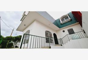 Foto de casa en renta en conocido 123, residencial la hacienda, tuxtla gutiérrez, chiapas, 0 No. 01