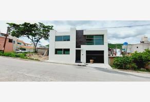 Foto de casa en venta en conocido 123, sahop, tuxtla gutiérrez, chiapas, 0 No. 01