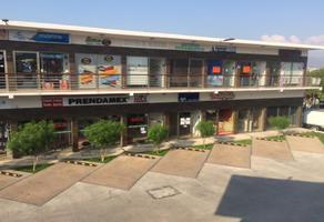 Foto de local en renta en conocido 123, terán, tuxtla gutiérrez, chiapas, 17107707 No. 01