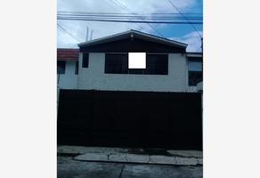 Foto de casa en renta en conocido 199, félix ireta, morelia, michoacán de ocampo, 0 No. 01
