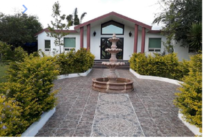 Foto de rancho en venta en conocido 211, misión san mateo, juárez, nuevo león, 14737429 No. 01