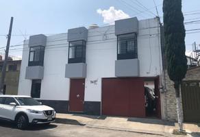 Foto de casa en venta en conocido 365, industrial, morelia, michoacán de ocampo, 0 No. 01