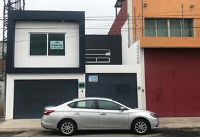 Foto de casa en venta en conocido 413, nicolaitas ilustres, morelia, michoacán de ocampo, 0 No. 01