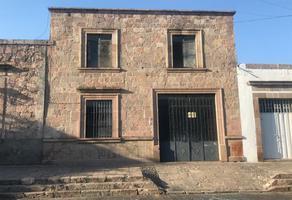 Foto de casa en venta en conocido 729, morelia centro, morelia, michoacán de ocampo, 0 No. 01
