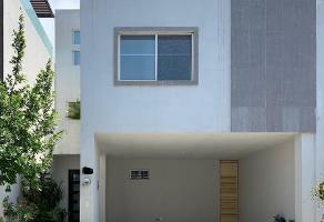 Foto de casa en venta en conocido , alcatraces residencial, san nicolás de los garza, nuevo león, 0 No. 01