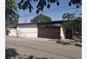 Foto de casa en renta en conocido conocido, praderas de la hacienda, celaya, guanajuato, 0 No. 01