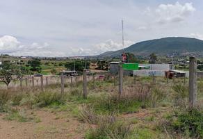 Foto de terreno habitacional en venta en conocido parcela numero 247 z3 p1/1, l29 y l30 s/n , cruz blanca, cuilápam de guerrero, oaxaca, 0 No. 01
