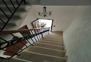 Foto de casa en renta en conocido , porto alegre, benito juárez, quintana roo, 9106683 No. 01