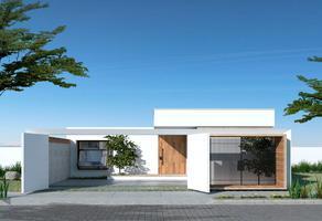 Foto de casa en venta en conocido , residencial esmeralda norte, colima, colima, 0 No. 01