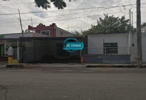 Foto de terreno industrial en venta en conocido , royal del norte, mérida, yucatán, 0 No. 01