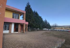 Foto de terreno habitacional en venta en conocido santiago undameo , santiago undameo, morelia, michoacán de ocampo, 19406813 No. 01