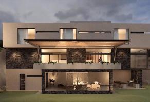 Foto de casa en venta en conocido , sierra alta 3er sector, monterrey, nuevo león, 0 No. 01
