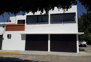 Foto de casa en venta en conocido , tlalixtac de cabrera, tlalixtac de cabrera, oaxaca, 0 No. 01
