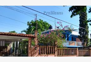 Foto de casa en venta en conocido , túxpam de rodríguez cano centro, tuxpan, veracruz de ignacio de la llave, 0 No. 01