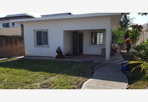 Foto de casa en venta en conodida conocido, lorenzo barcelata, veracruz, veracruz de ignacio de la llave, 19970785 No. 01