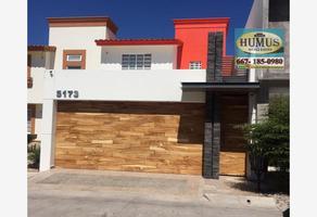Foto de casa en venta en conquistadores 5233, portalegre, culiacán, sinaloa, 13300050 No. 01