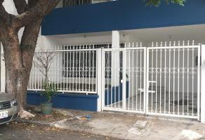 Foto de casa en venta en conquistadores , virginia, boca del río, veracruz de ignacio de la llave, 0 No. 01