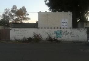 Foto de terreno comercial en venta en conrado pelayo 39 a, miguel hidalgo, tláhuac, df / cdmx, 12252704 No. 01