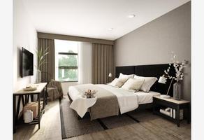 Foto de casa en venta en conrado pelayo 67, miguel hidalgo, tláhuac, df / cdmx, 16438911 No. 01