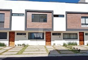 Foto de casa en venta en consejera , la cima, zapopan, jalisco, 0 No. 01
