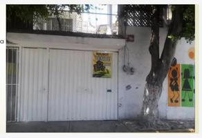 Foto de casa en venta en consejo agrarista mexicano 0, consejo agrarista mexicano, iztapalapa, df / cdmx, 0 No. 01