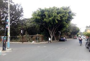 Foto de terreno habitacional en venta en  , consejo agrarista mexicano, iztapalapa, df / cdmx, 0 No. 01