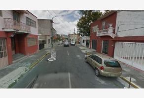 Foto de casa en venta en constancia 0, tepeyac insurgentes, gustavo a. madero, df / cdmx, 0 No. 01