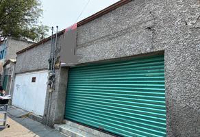 Foto de terreno habitacional en renta en constancia 100 , industrial, gustavo a. madero, df / cdmx, 0 No. 01