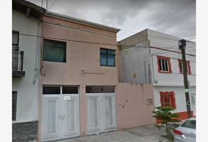 Foto de casa en venta en constancia 10086, tepeyac insurgentes, gustavo a. madero, df / cdmx, 0 No. 01