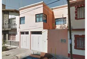 Foto de casa en venta en constancia 186, tepeyac insurgentes, gustavo a. madero, df / cdmx, 11499827 No. 01