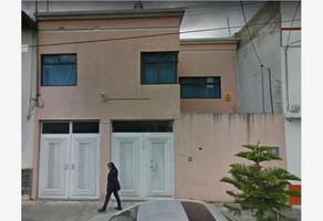 Foto de casa en venta en constancia 186, tepeyac insurgentes, gustavo a. madero, df / cdmx, 11618039 No. 01