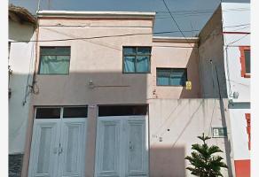 Foto de casa en venta en constancia 186, tepeyac insurgentes, gustavo a. madero, df / cdmx, 12299419 No. 01