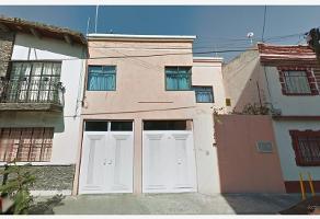 Foto de casa en venta en constancia 186, tepeyac insurgentes, gustavo a. madero, df / cdmx, 0 No. 01