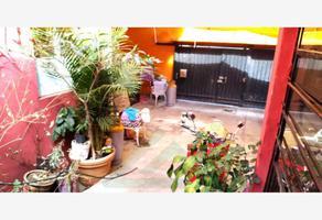 Foto de casa en renta en constancia 89, morelos, cuauhtémoc, df / cdmx, 13717248 No. 01