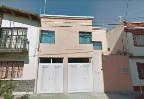 Foto de casa en venta en constania 186, tepeyac insurgentes, gustavo a. madero, df / cdmx, 0 No. 01