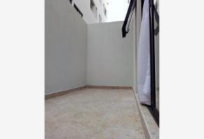Foto de departamento en venta en constantino 98, peralvillo, cuauhtémoc, df / cdmx, 0 No. 01
