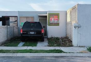 Foto de casa en venta en constelacion 0, lomas del sur, tlajomulco de zúñiga, jalisco, 0 No. 01